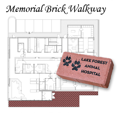 BrickWalkwayAccurate